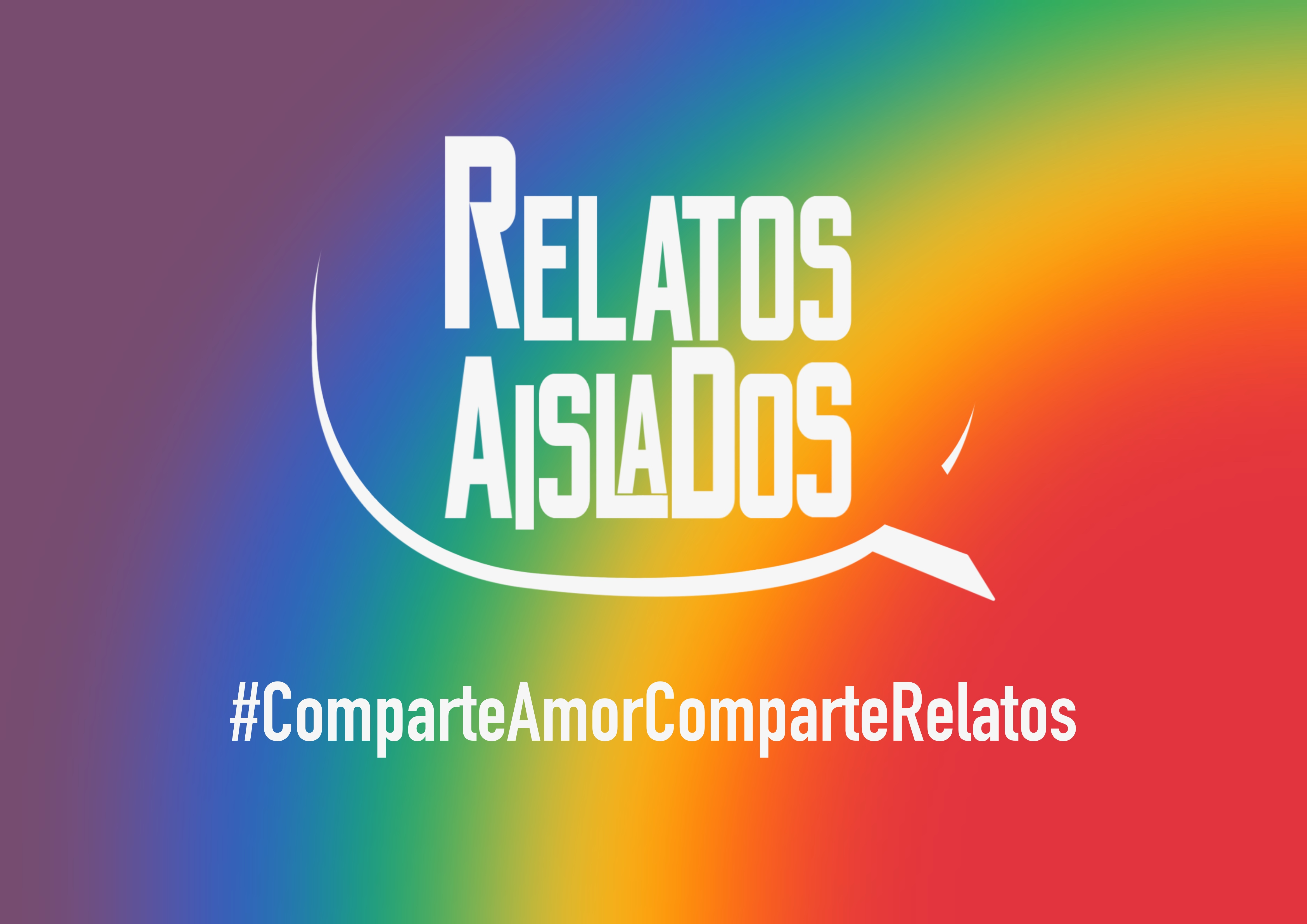 ComparteAmorComparteRelatos
