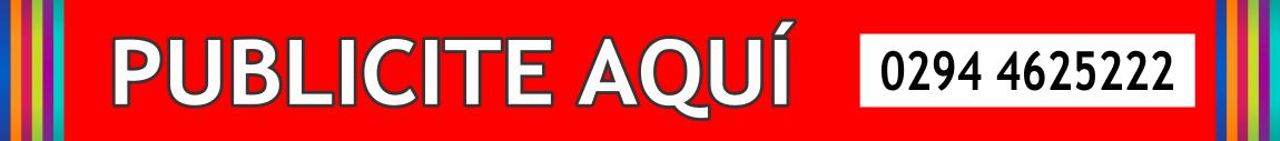 Publicite Banner